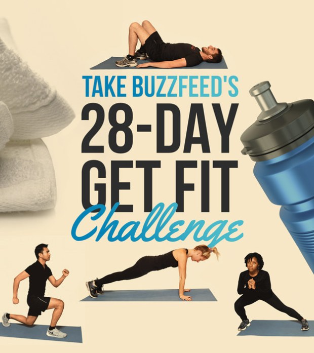 buzzfeed-get-fit-challenge
