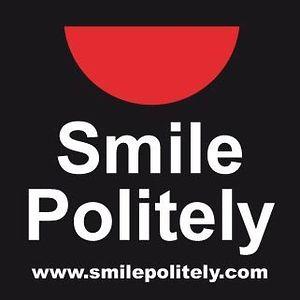 smilepolitely