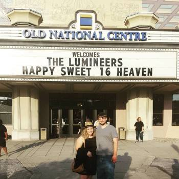thelumineers