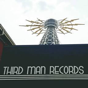 thirdmanrecords