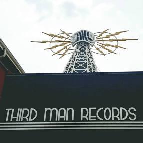 thirdmanrecords
